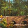 Bear Bridge Oil,